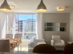 O apartamento de 2 dormitórios que você buscava na praia de Capão da Canoa!