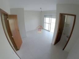 Linda Casa com 03 dormitórios, sendo 01 suíte, banheiro social,