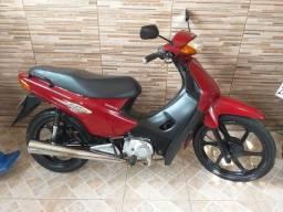 VENDO HONDA BIZ C100