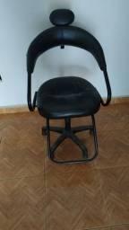 Cadeira salão de beleza/Barbearia