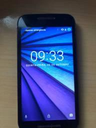 Moto G3 16Gb