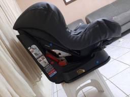 Cadeira automotiva para Crianças de 0 a 20 Kg.