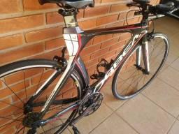 Bicicleta Orbea Ordu triathlon