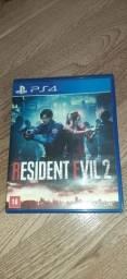 Jogos PS4 Venda