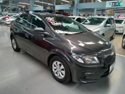 Chevrolet Onix Hatch Joy 1.0 8V Flex 5p Mec