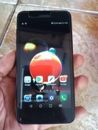 Smartphone LG K9 TV