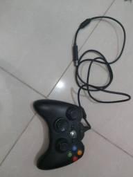 Controle Xbox 360
