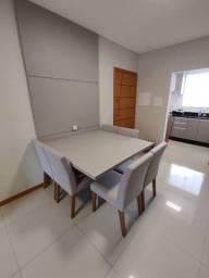 Vende-s e Apartamento Semi-mobiliado no bairro Vila Nova Jaraguá do sul