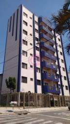 {Intervale Aluga} Apartamento Grande Jardim Eulália