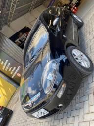 Fiat punto top de linha 2016