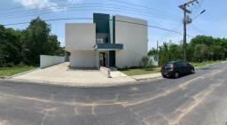 Linda casa Marina Rio Belo - Financiavel