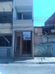 Uruguai Ponto Comercial