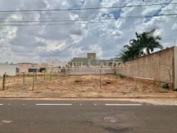 Terreno no Jardim de Allah - R$255.000,00 (Estuda proposta)