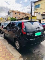 Fiesta 1.0 extra