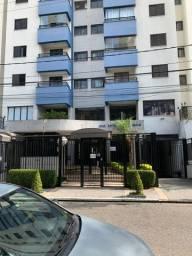 Apartamento 1 dorm, Tatuapé, 1 vaga próximo ao Shopping. M. Boulevard