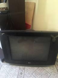 TV LG 29?