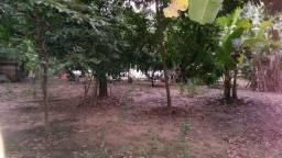 Oportunidade de Terreno na freguesia de Jacarepaguá
