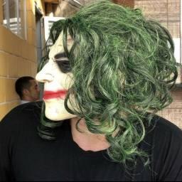 Máscara Original Coringa Flamengo