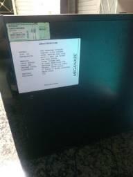 PC Megaware