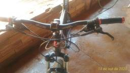 Bike  Quadro 21 aro 29