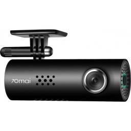 Camera Segurança Veicular Dash Cam Xiaomi 70mai 1S HD 1080p