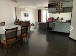Aluguel Apto Renascença, 4.500,00, 200 m² , 04 Qts com 02 Suites, Projetados!