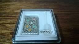 Título do anúncio: Perfumeiro aromatizador Nacon