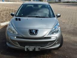 Peugeot 207 2011/212 Aut 1.6 16v