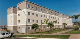 Apartamento R$ 135.000 Abaixo da Tabela