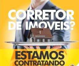 Venha ser corretor associado da Imobiliária Carvalho Miranda