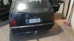 Peças, rodas mecânica filé, embreagem Nova,ou tudo R$2.500
