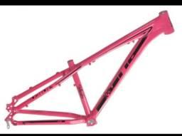 Hupi whistler ( vendo ou troco por speed bike )