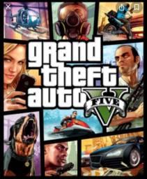 Jogos de PS3 - jogos apartir de 10