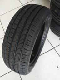 Torra torra da semana pneus remold