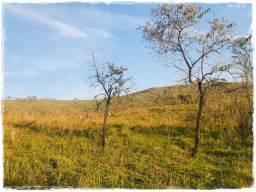 G02- Faço negócio no meu terreno em Mairinque com 1000m².