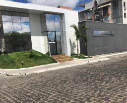 Alugo - Apartamento - 2 Quartos - Vila Olímpia Life - Bairro Vila Olímpia