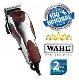 Combo Wahl Magic clip e hero