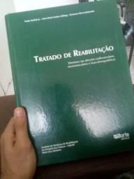 Tratado de reabilitação