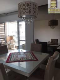 Apartamento No cidade de Milão ,Avenida Mario Andreazza ,3 Quartos