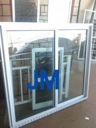 Portões, Janelas ,Grades , etc....JM esquadrias*****