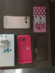 Samsung J4+ 32G