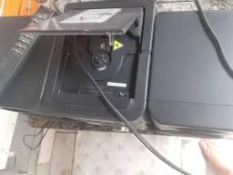 Vendo mini system... precisa se conserto