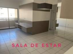 Apartamento Edifício Brilhance Ponta Verde