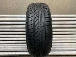 Pneu Pirelli 205/55/16 Dragon - Pneu 205 55 16 Praticamente Novo