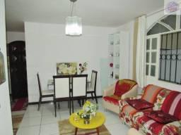 Casa Duplex- 4 Quartos - 240m² - Bairro República - Vitória - ES