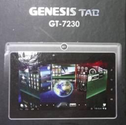 Tablet Pc Genesis GT-7230