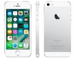 IPhone 5s Prata 16GB