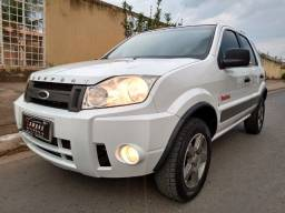 Ford Ecosport Freestyle XLT 2.0 Flex 2009 Completo