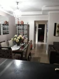 Apartamento 130m2