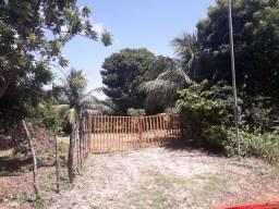 SÍTIO  PANAQUATIRA 17000M2.Próximo a Praia